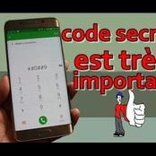 Voilà les codes qui vous aideront à débloquer tous les téléphones