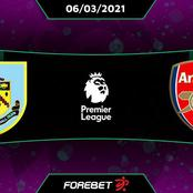 Saturday Best Five Selected Predictions With Good Odds to Win You Huge Money