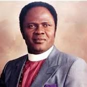One Mistake Idahosa Did Not Make That Is Common With Many Preachers Nowadays.