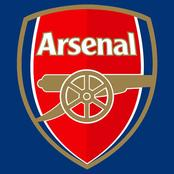 JUST IN: Arsenal without three key players in tomorrow's tie.