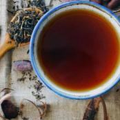 Drink shatavari root tea every day and this will happen to the body