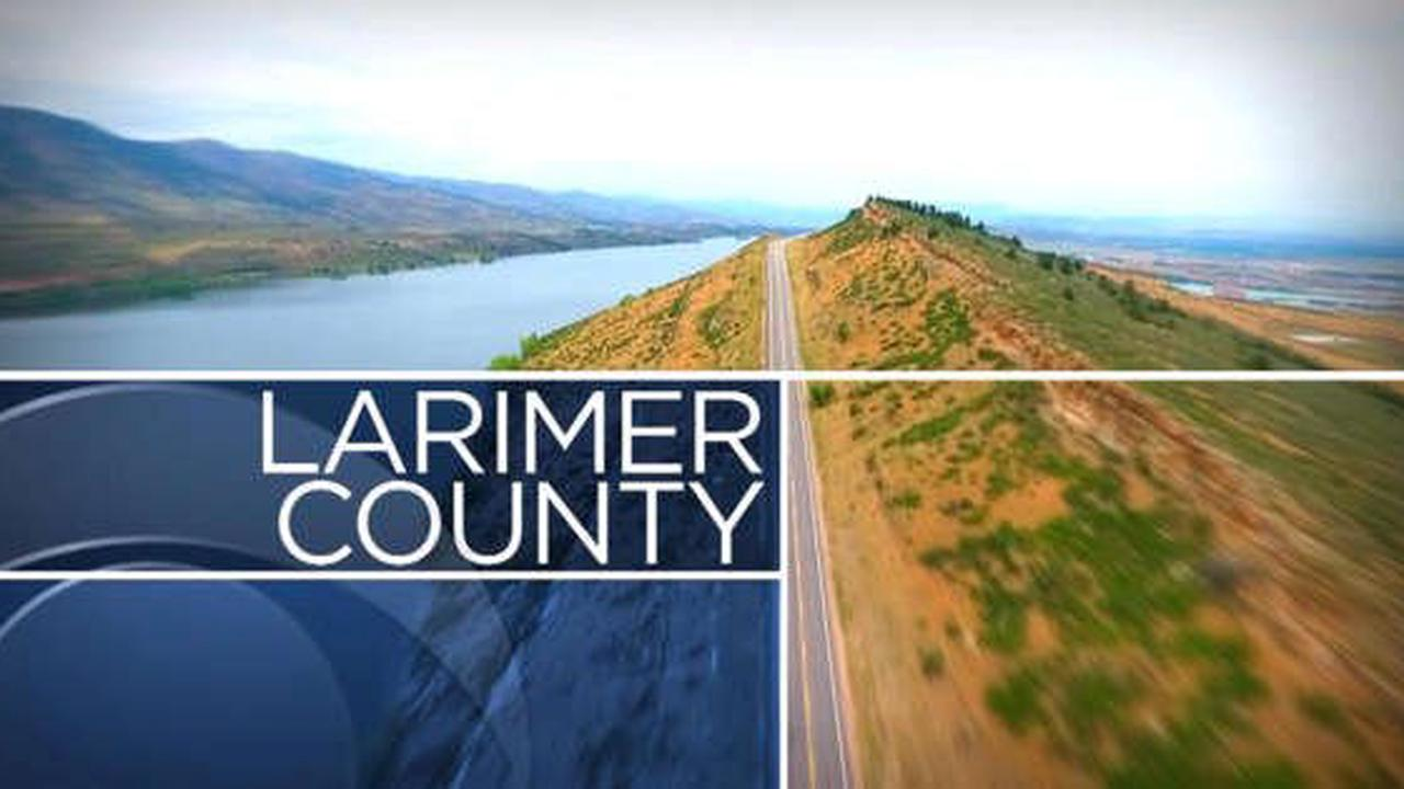 COVID Restrictions In Larimer County: Local Public Health Order To Expire Sunday