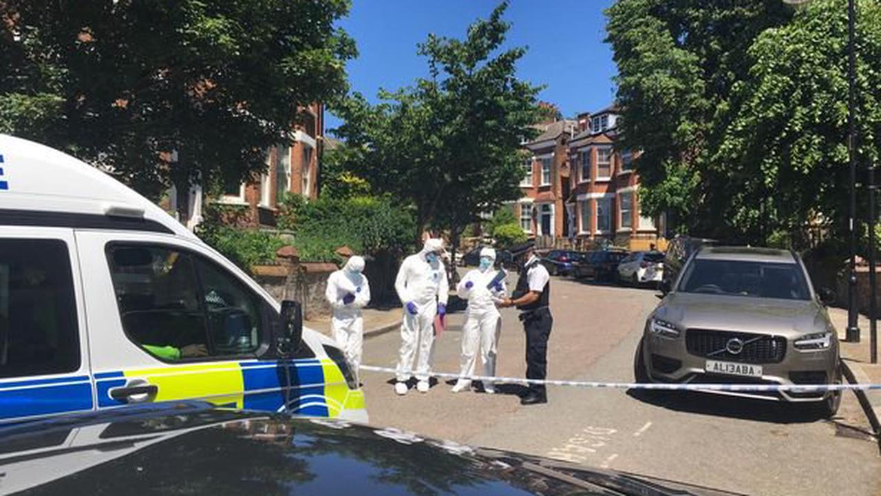 London crime: The 16 teenagers 'murdered' this year after 3 killed in a single week