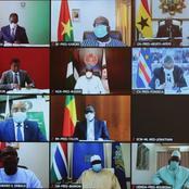 Plan d'actions 2020-2024 pour éradiquer le terrorisme dans la région : la CEDEAO attend les fonds