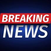 BREAKING NEWS: TOP eNCA Journalist Dies