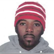 SAPS have been looking for this Ekurhuleni's most prominent rapist, suspect for more than 8 years.