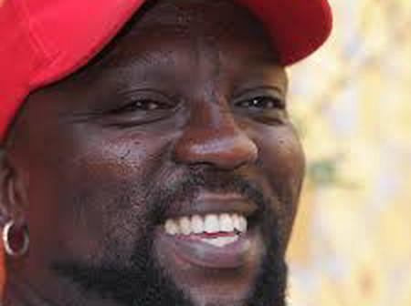 Check Out Zola 7 Pictures That Got Msanzi Talking