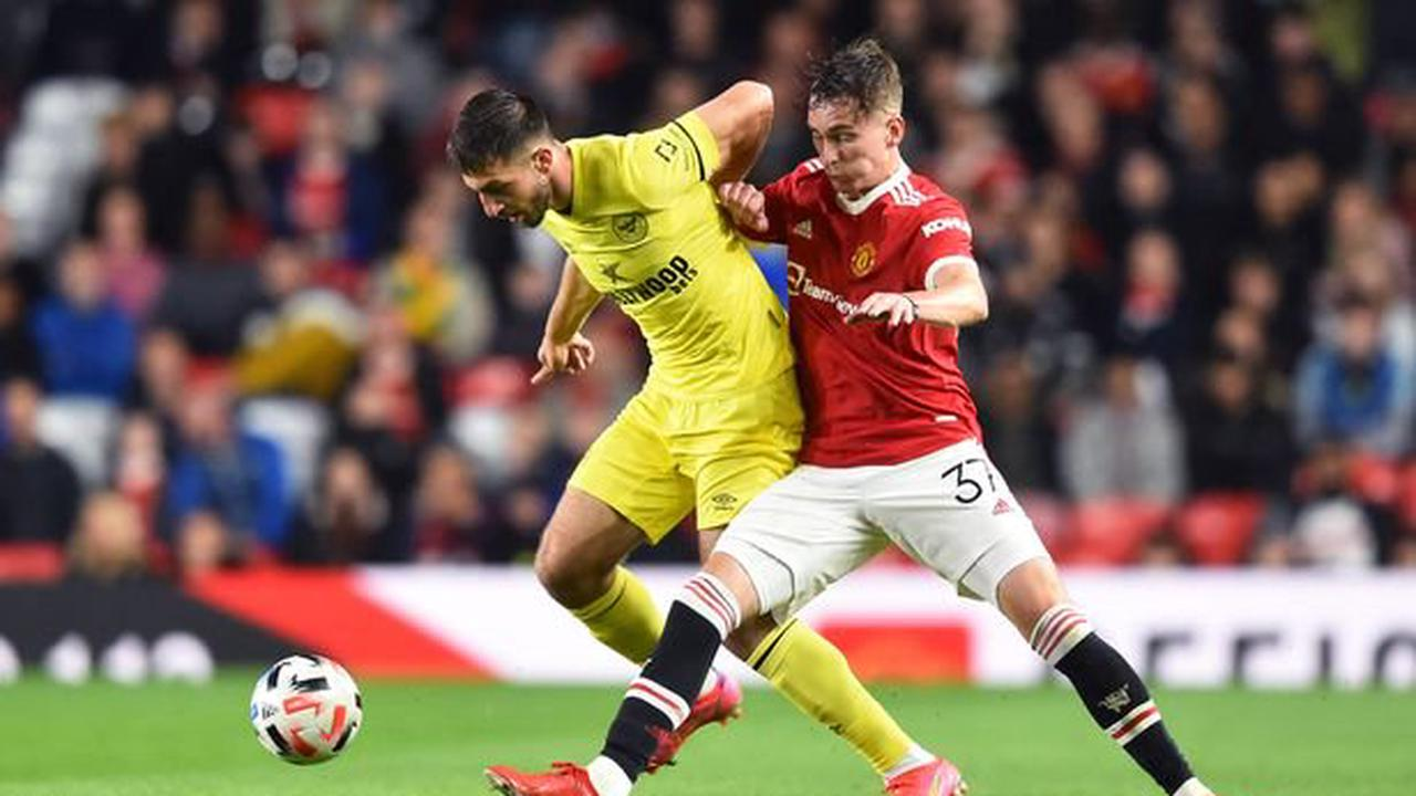 The James Garner moment that proved he can succeed at Manchester United this season