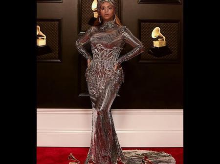 Beyonce Hits 170 Million Followers On Instagram