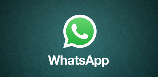 8e1915526bae630ebc22f4a1d638fc00?quality=uhq&resize=720 - WhatsApp Messenger Goes Viral After Failing To Ship And Obtain Messages | See Full Report