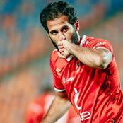 شاهد صورة حافلة النادي الأهلي في المونديال..وهذا القرار النهائي لموسيماني بشأن مروان..والجماهير تعلق