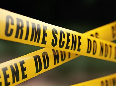 KCPE Candidate Allegedly Defiled And Murdered, Body Doused With Acid