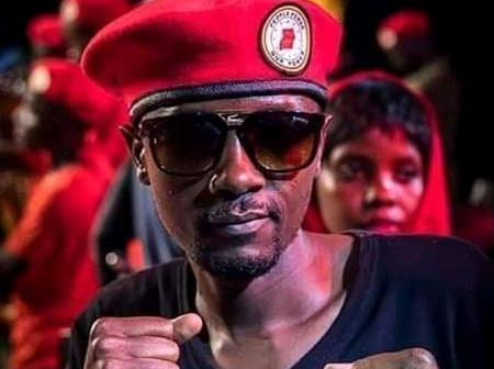 Bobi Wine Delivers Worrying News to his Fans