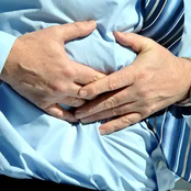 If your Liver is in Danger, your Body will Show you These 7 Signs!