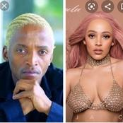See who is Doja Cat's father.