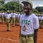 22 Different Kinds Of People You Will Meet During Your NYSC (Pictures)