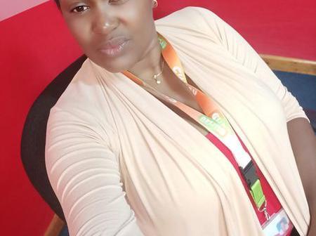 'I Will Never Employ a Househelp Again,' Nyoxx Wa Katta Of Inooro Fm Says