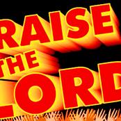 Checkout 6 Benefits Of Praising God