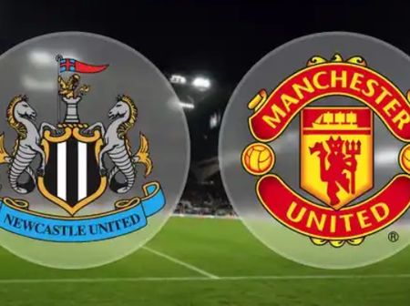 OPINION: Newcastle Utd Will Trash Man Utd With 5 Goals If Solskjaer Fails To Drop These 2 Players