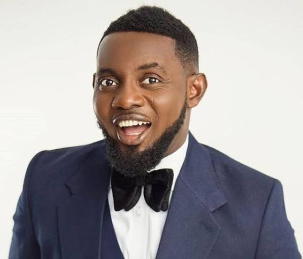 BBNAIJA: How Sweet! See what Comedian AY promises Nengi and Ozo if they finally get married BBNAIJA: How Sweet! See what Comedian AY promises Nengi and Ozo if they finally get married 8e551271883c3c8682d401f88ab1bc92 quality uhq resize 720 BBNAIJA: How Sweet! See what Comedian AY promises Nengi and Ozo if they finally get married BBNAIJA: How Sweet! See what Comedian AY promises Nengi and Ozo if they finally get married 8e551271883c3c8682d401f88ab1bc92 quality uhq resize 720