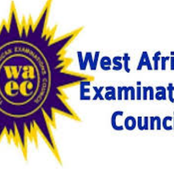 My School Charges N45,000 For WAEC Registration - WAEC Candidate Complains