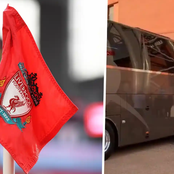 Opinion: Attack on Real Madrid's bus, Liverpool fans knew damage had been done in the first leg