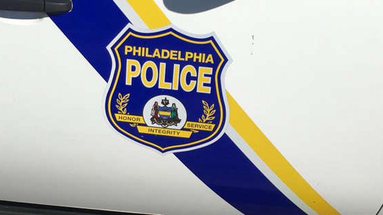 1 Teen Killed, 2 Others Injured In North Philadelphia Triple Shooting