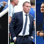 Bad news for Manchester United and Good news for Chelsea fans this morning