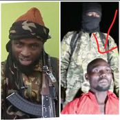 This Pastor Was Abducted By Boko Haram Since Christmas Day, See What Will Happen To Him After 7 Days