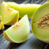 6 Fruits With Low Sugar Content