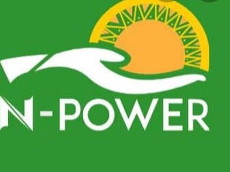 If you scored below 65% in N-Power Test, Here are 5 things you need To Do