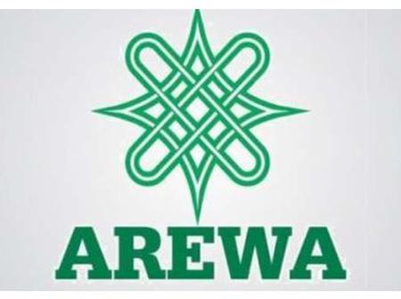 Oyo Crisis: Do Not Travel To South West For Now- Arewa Youths Warns Northerners