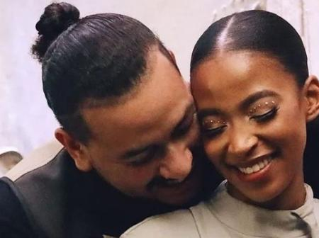 Check out how AKA lost his girlfriend Nellie