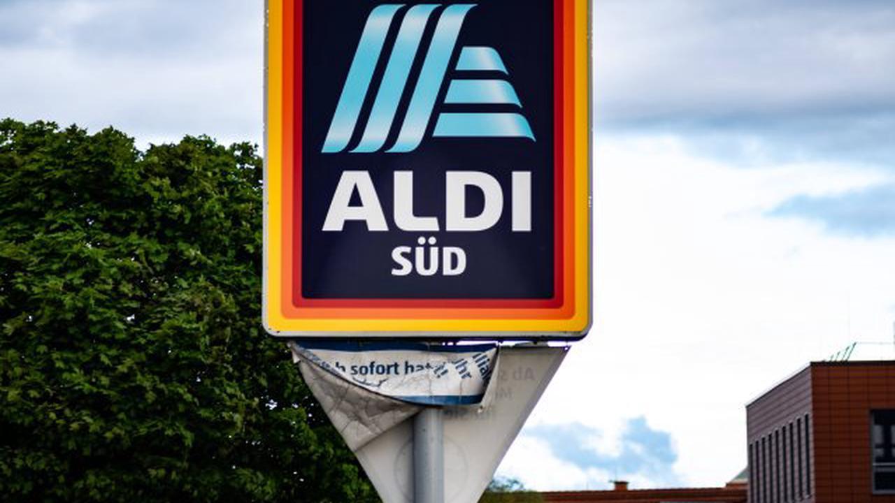 Aldi bringt Kult-Produkt in Regale – Kunden rasten aus