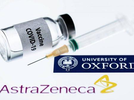 La deuxième dose de vaccin Covid-19 a des effets secondaires plus forts : voila lesquels