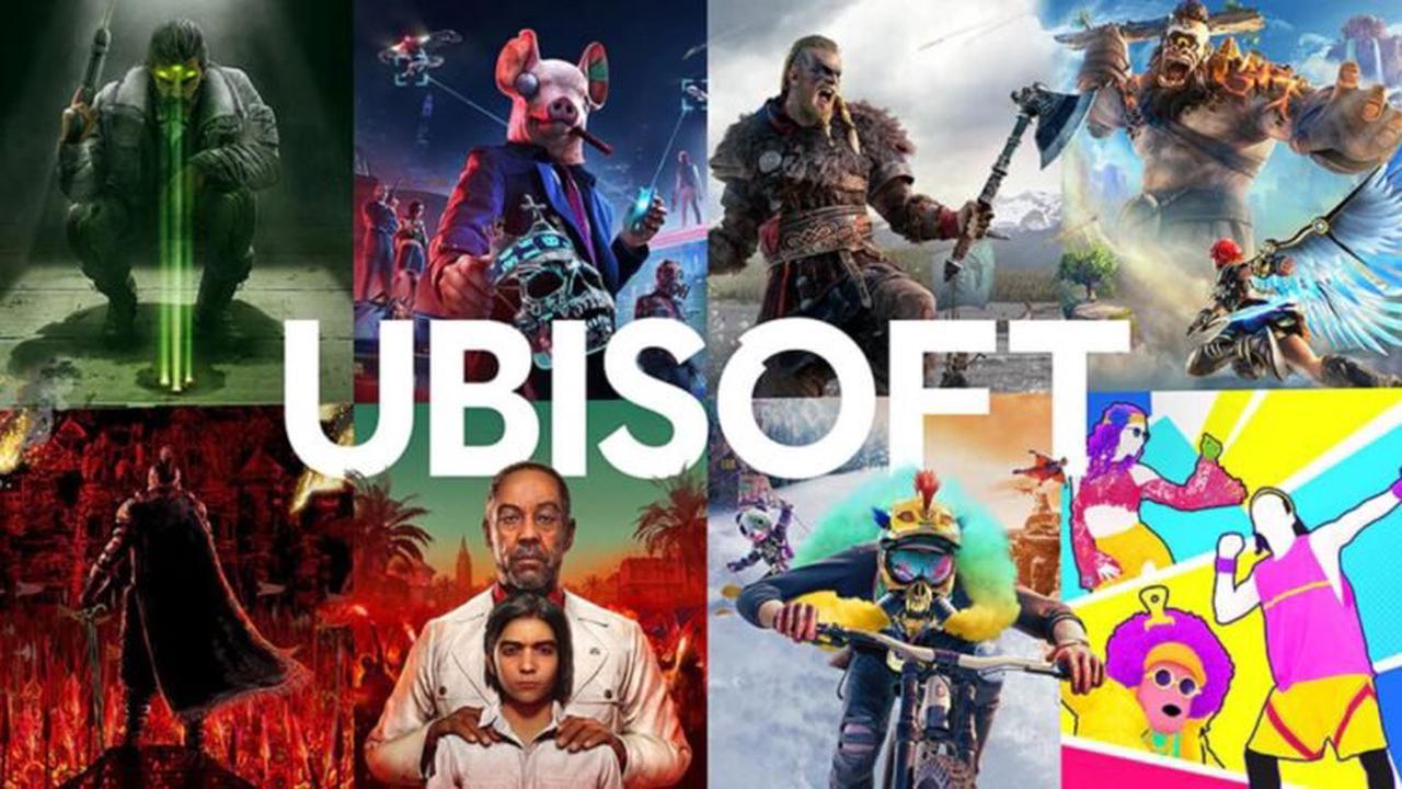 Ubisoft nomme le remplaçant d'Hascoët après son départ en raison d'un harcèlement présumé