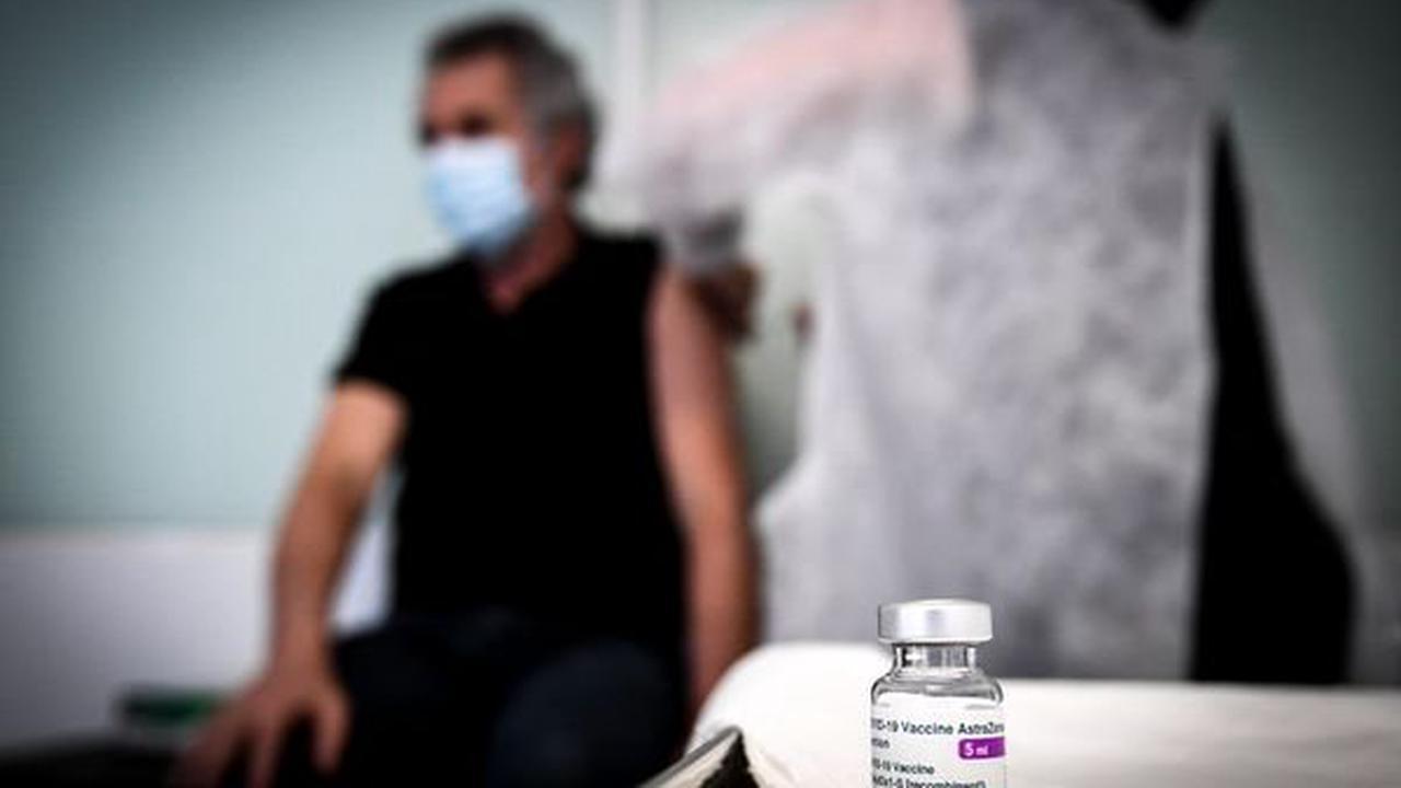 Plus de 50 000 doses supplémentaires pour vacciner en Île-de-France ce week-end