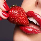 مفاجأة.. ماذا يحدث لجسمك عند تناول الفراولة كل يوم؟