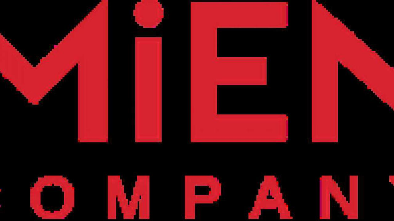 MiEN Company Releases White Paper on Creating
