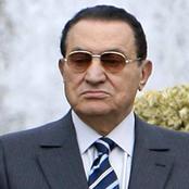 لن تصدق ماذا فعل «مبارك» بعدما منعت الرقابة فيلم جواز بقرار جمهوري.. والمفاجأة في ظهوره بالفيلم