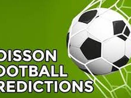 Well analysed and predicted Friday matches to win you big