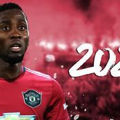 Wednesday Morning Transfer News: Done Deals, Ndidi, Balogun, Donnarumma, Harry Kane, Cahill, Bale