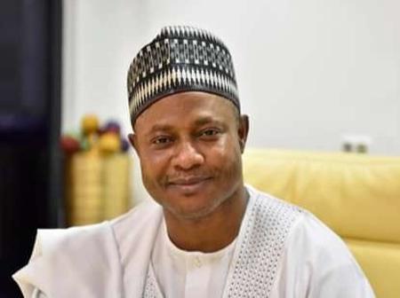 Kaduna 2023: Meet The Top 9 Governorship Aspirants Jostling to Succeed Governor Nasir El-rufai
