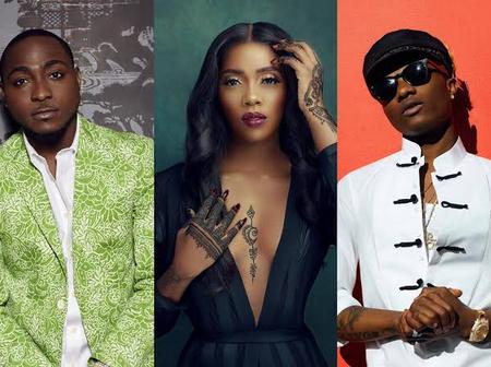 Top 5 Most Popular Afro-Music Genre's Ruling The Nigerian Music Industry For Decades Now