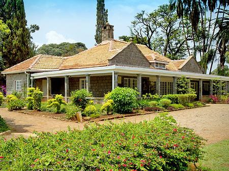 6 Top-Rated Tourist Attractions in Nairobi