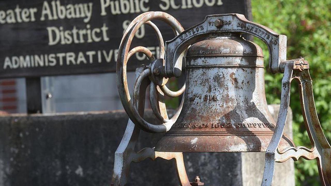 OHA backs quarantine process at Albany schools