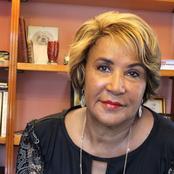 Boni Claverie exige la libération des prisonniers politiques avant tout dialogue
