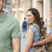 Surprising Things Women Notice On a Man Right Away