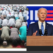 See What Joe Biden Will Do For