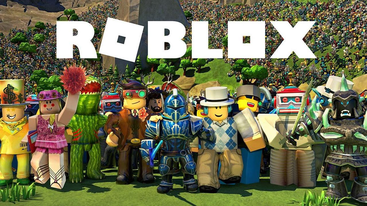 Roblox Game   All Project XL Codes for March 20   Opera News